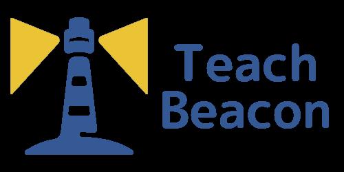 Teach Beacon